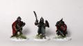 Norse Mortals A 2nd 3