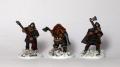 Norse Mortals B 2nd 3