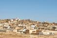 Tunisian Village