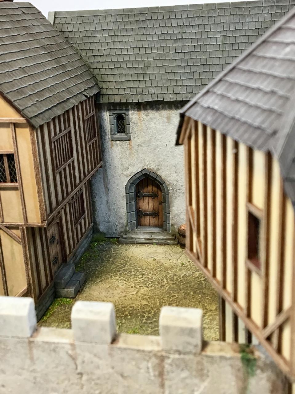 Manoir fortifié 2619-280718091644-34442529