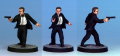 Crooked Dice Best of Enemies Flamboyant Agent from their Dicestarter Campaign.