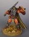 Barbarian A