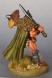 Barbarian B