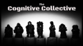 the cog collective