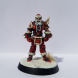 Blood Bowl Santa 1