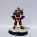 Blood Bowl Santa 1