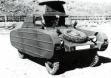 Type 82/3
