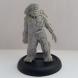 Cyborg Bigfoot Resin1