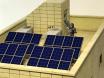 PV panels