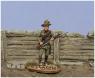 Trooper Frank Cowell